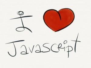 i-love-javascript-973x729